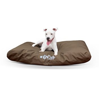 What Are The Best Indestructible, Tough & Chew Resistant Dog Beds? Your Ultimate Guide 9