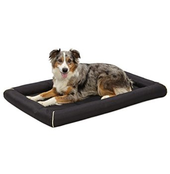 What Are The Best Indestructible, Tough & Chew Resistant Dog Beds? Your Ultimate Guide 10