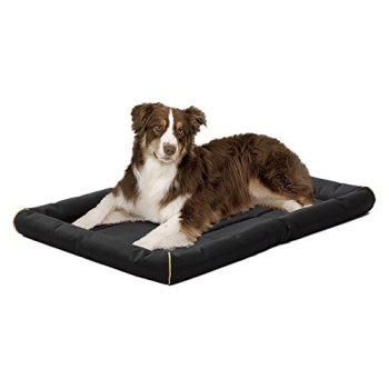 What Are The Best Indestructible, Tough & Chew Resistant Dog Beds? Your Ultimate Guide 15