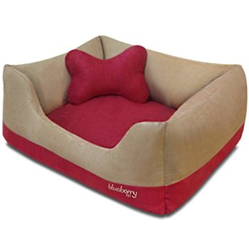 What Are The Best Indestructible, Tough & Chew Resistant Dog Beds? Your Ultimate Guide 21