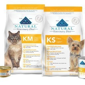 What's The Best Low Protein Dog Food? 2