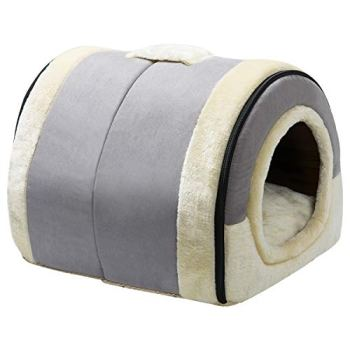 The Best Dog Igloo Houses Reviewed (2020) 2