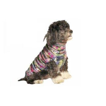 The Best Dog Sweaters For 2020 (Over 70+ Options To Choose From!) 5