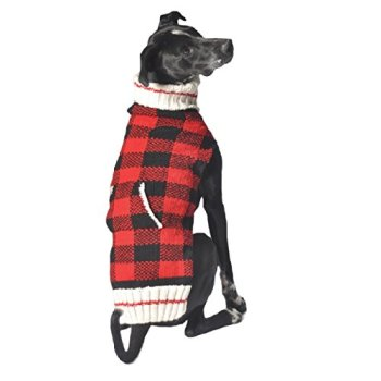 The Best Dog Sweaters For 2020 (Over 70+ Options To Choose From!) 9