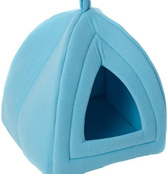The Best Dog Igloo Houses Reviewed (2020) 10