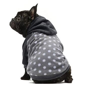 The Best Dog Sweaters For 2020 (Over 70+ Options To Choose From!) 26