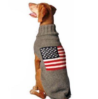 The Best Dog Sweaters For 2020 (Over 70+ Options To Choose From!) 3