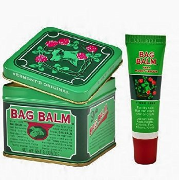 What's The Best Dog Paw Balm? Our Detailed Review (2020) 15