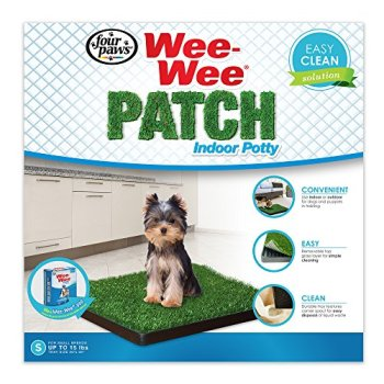 What's The Best Artificial Grass For Dogs? Our Ultimate Guide (2020) 5