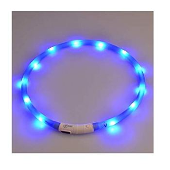 The Best LED Dog Collars - Our In-Depth Guide (2020) 9