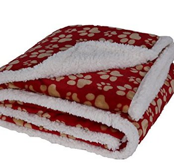 What Are The Best Dog Bed Blankets On The Market? Your Ultimate Guide 34