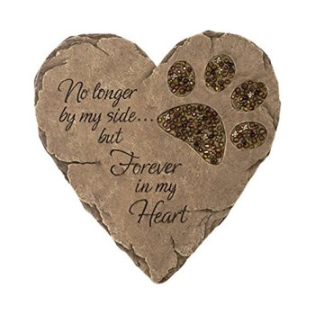 The Best Pet Memorial Stones - A Perfect Way To Honor Your Dog 18