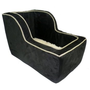Dog Booster Car Seats - An In-Depth Guide (2020) 7