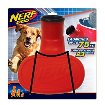 Dog Automatic Ball Launchers - A Fun Way To Keep Your Dog Active 9