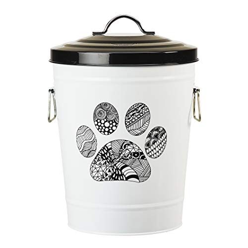 The Best Dog Food Containers For 2020 - A Comprehensive Guide 16