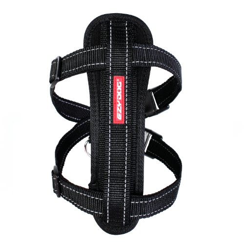 What's The Best Small Dog Harness? Our Favorite Picks 8