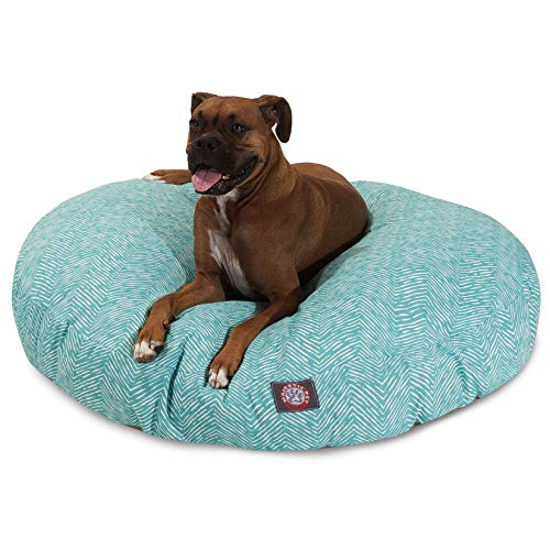 What's The Best Outdoor Dog Bed? Our Top Picks 10
