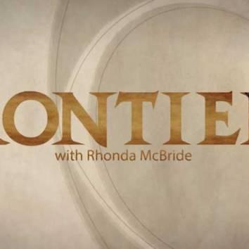 frontiers-mcbride