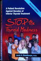 STTM book