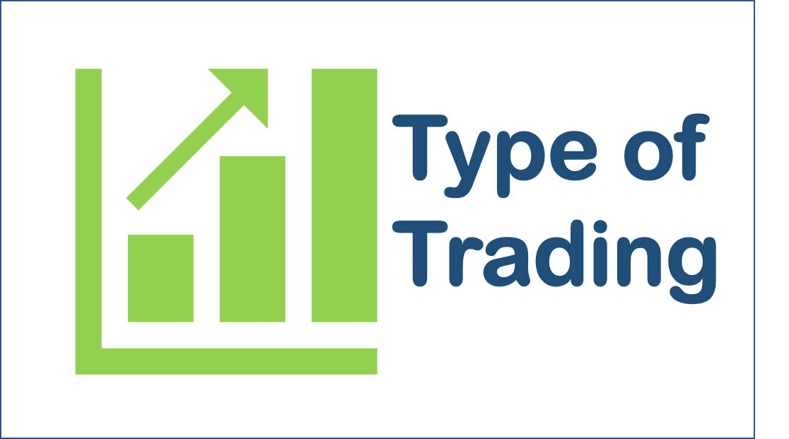 Types of Stock Market Trading in India