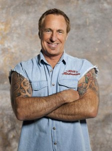 Rick Dale From American Restoration