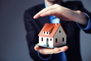 Appraising for Homeowners Insurance