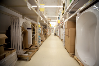 How To Make The Most of Your Storage Space