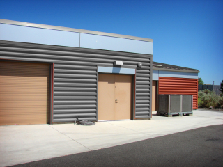 How Storage can Help for a Removal
