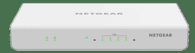 NETGEAR Manag</div></body></html>