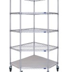 Wire Shelving Mb524427c 5cl Storage Systems Unlimited
