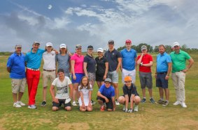 halmstad-golfarena1
