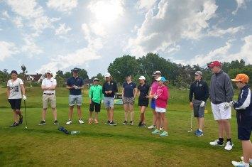 halmstad-golfarena2