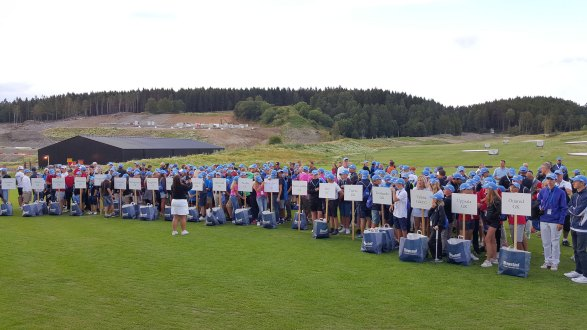 goteborg-golf-cup-1