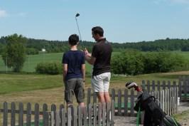 golfensdag-4