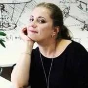 Daria Storozhilova | Smart Language Learning