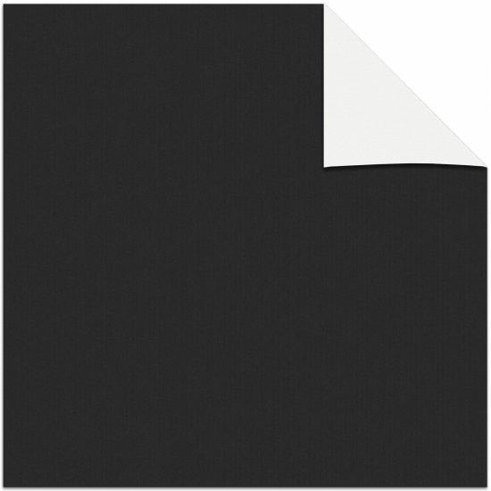 store enrouleur pour fenetre velux noir sk06