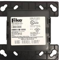 Fike Supervised Control Module EM-1SR