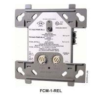NOTIFIER FCM-1-REL Addressable Releasing Module