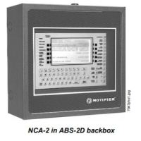 NOTIFIER NCA-2