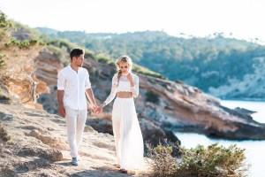 10 Tipps: Hochzeitsreportage gut überstehen