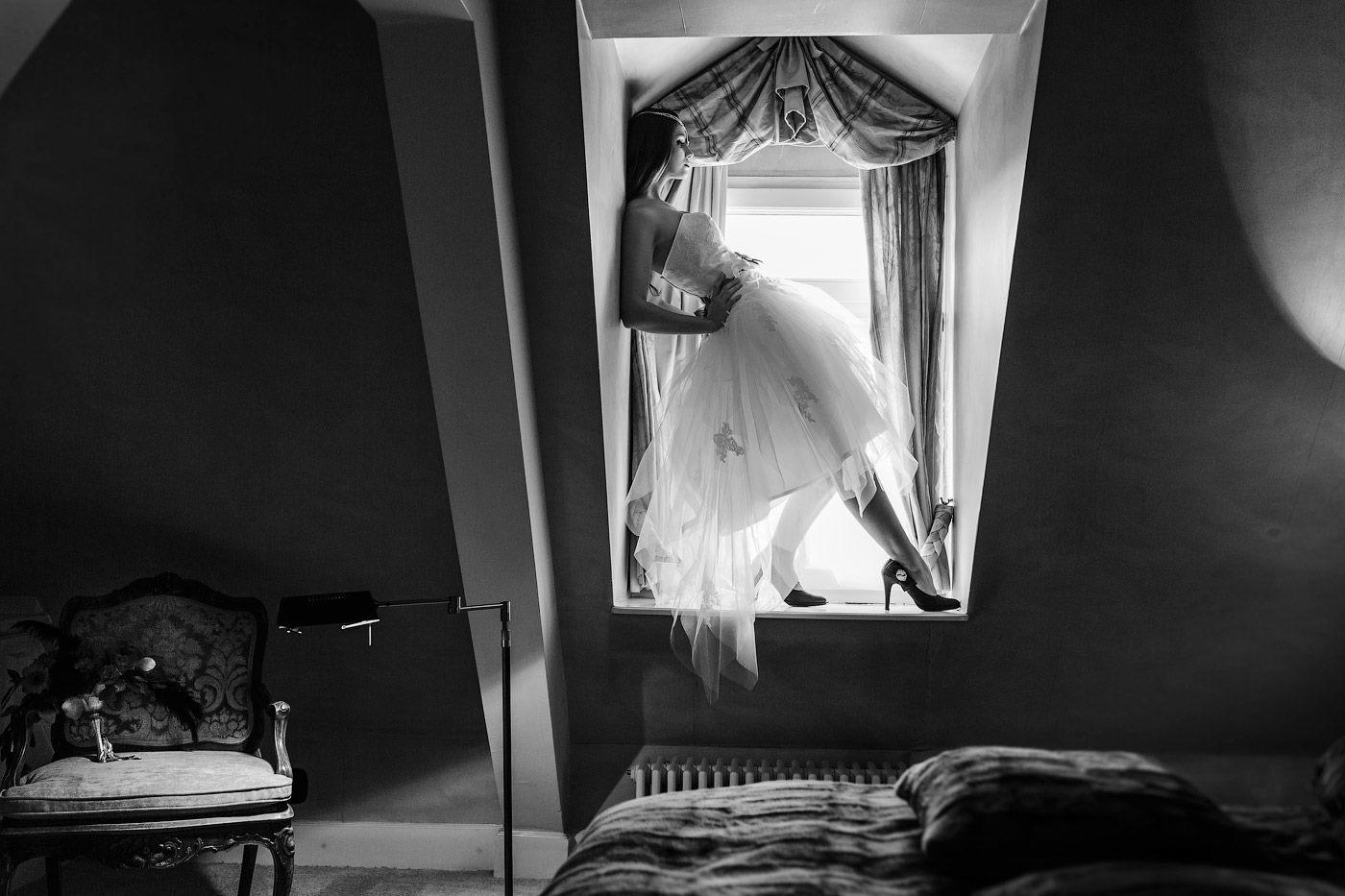 christina-eduard-wedding-photography-22