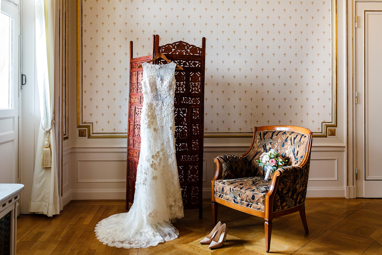 Masterclass Hochzeitsfotografie Weiterbildung für Fotografen.