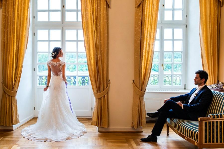 NUTZUNGSRECHTEund welche Möglichkeiten sich dir als Hochzeitsfotograf bieten.