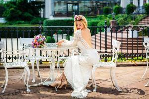 Warum wir unsere Hochzeitsreportagen mit Lightroom bearbeiten, selbst Portraits