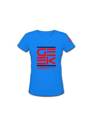 chess_blue_womens