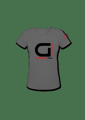 g-drive_gray_womens