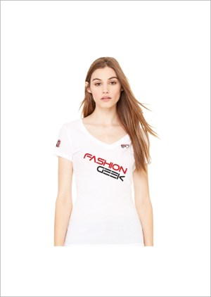 fashion_white_s2