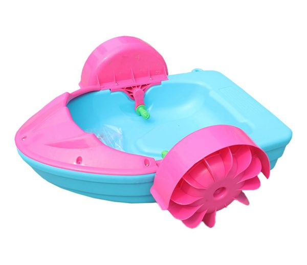 Kids-Paddle-Boat-For-Sale