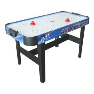 4.5Ft-Super-AIR-Hockey-Table-Indoor-Sports-Game1