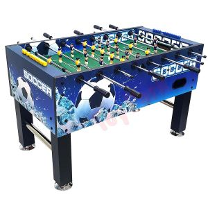 4.5ft Professional Foosball Table